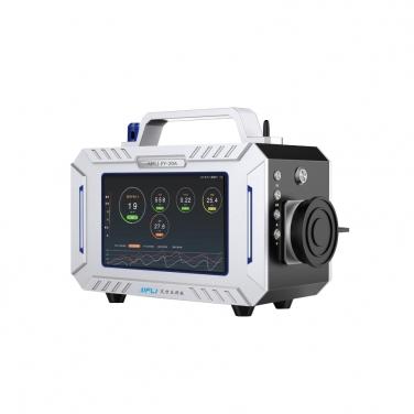 手提便携式有机气体VOCs检测仪