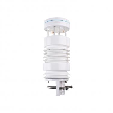 智慧灯杆配套环境监测传感器
